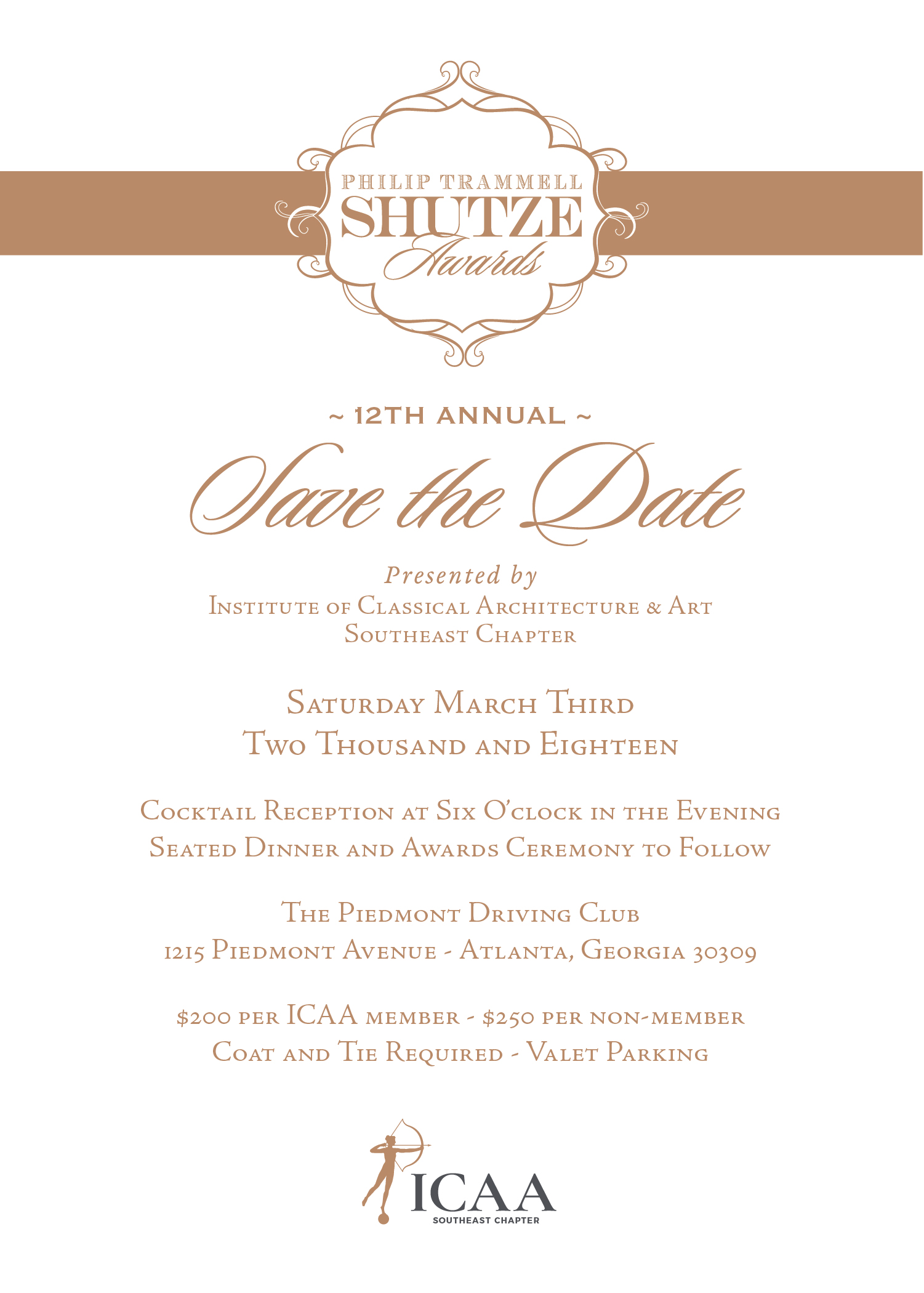 2018 Shutze Save the Date-01