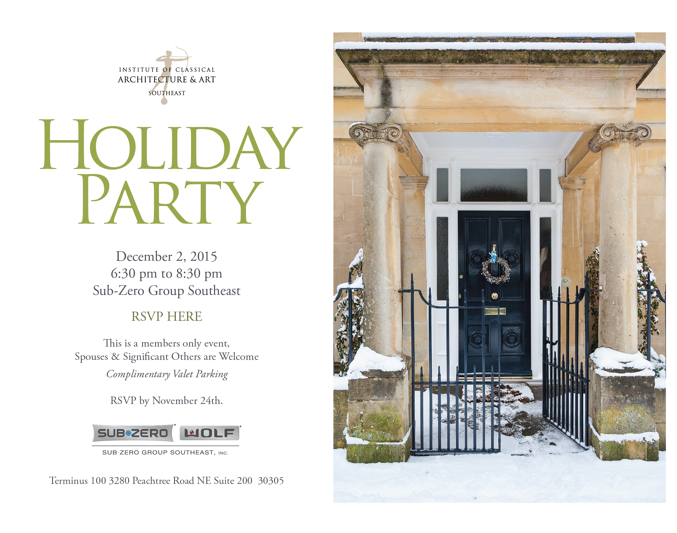 HolidayParty2015
