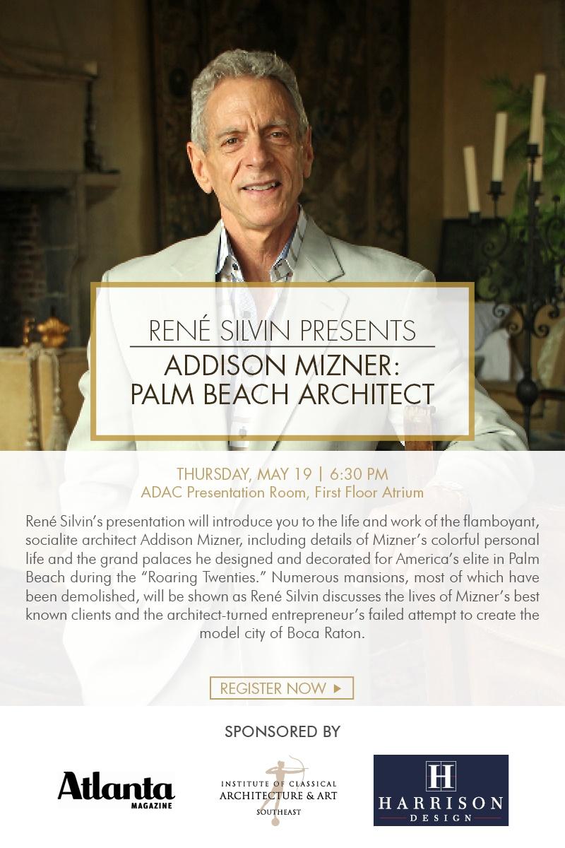 Rene Silvin 800 x 1200 (Newsletter)3