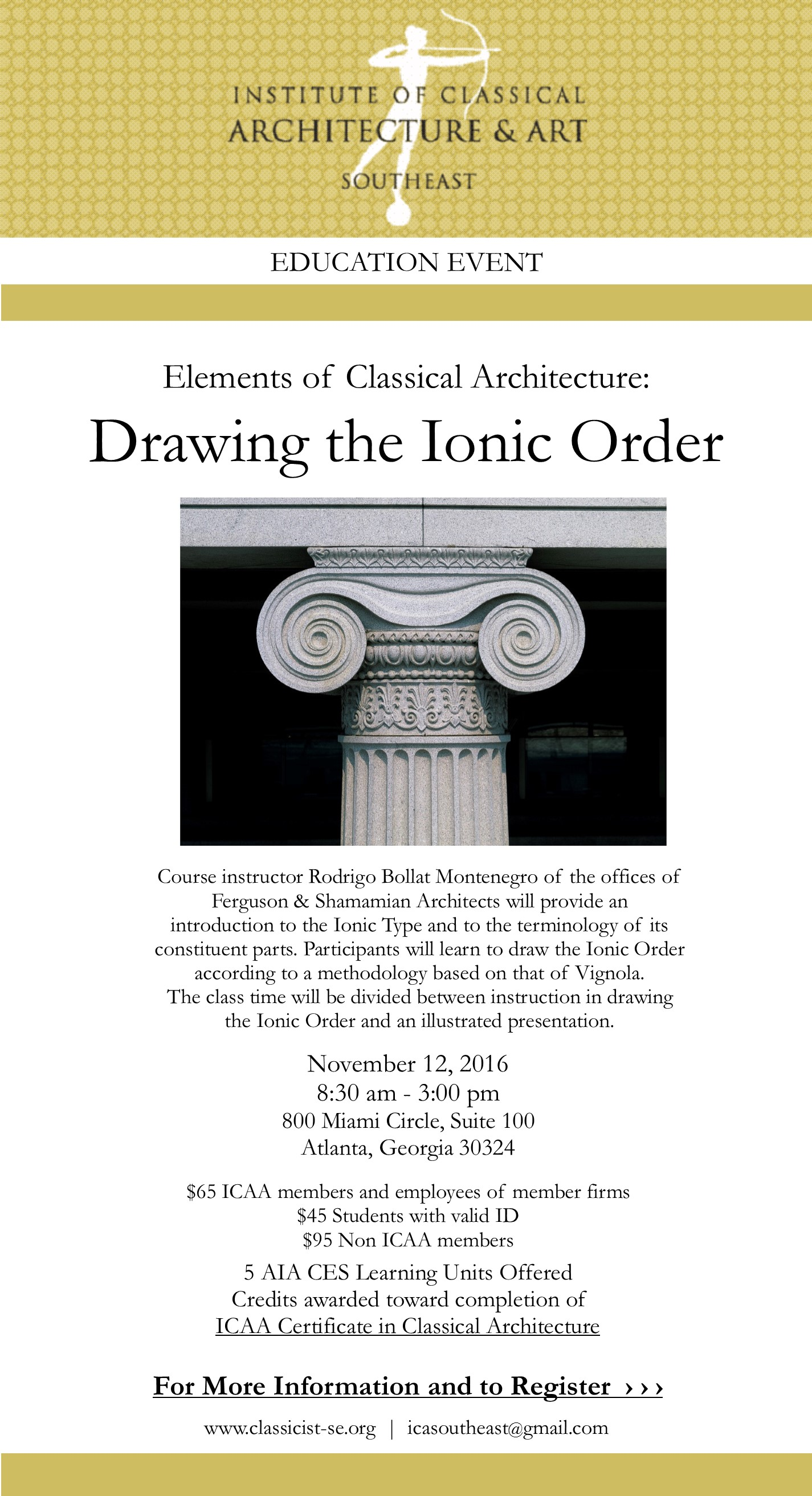 RodrigoM_Ionic Order 11.12.16