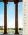Classicist 12