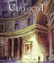 classicist11-cover
