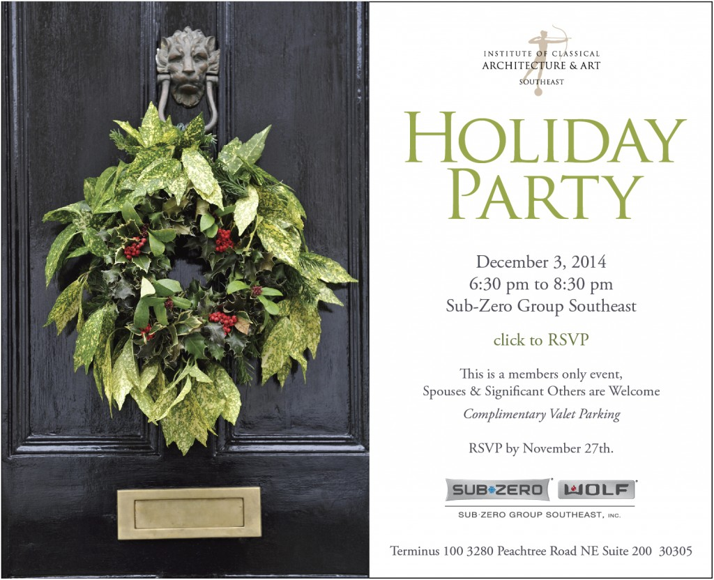 HolidayParty2014-02