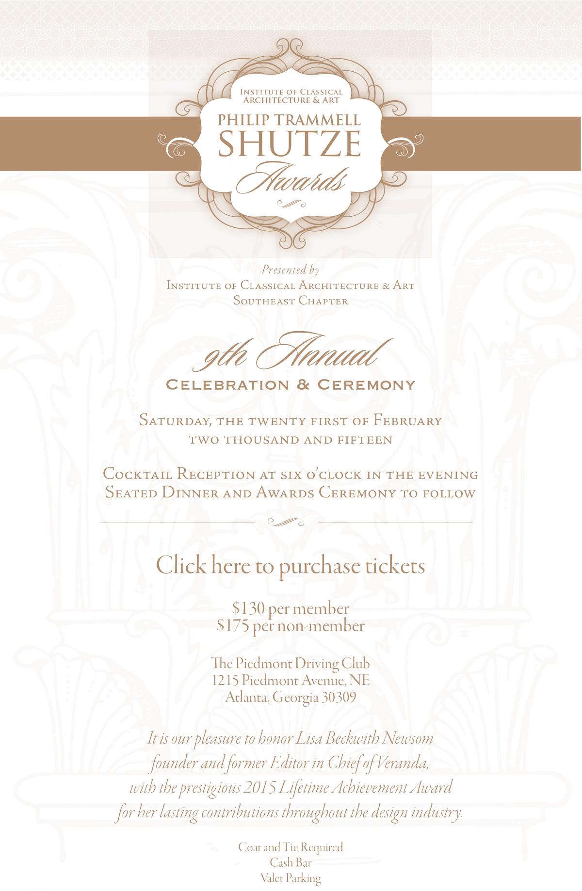 2015-invitation-digital-version